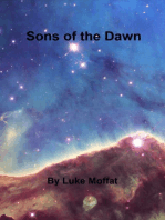 Sons of the Dawn