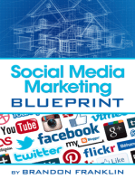 Social Media Marketing Blueprint