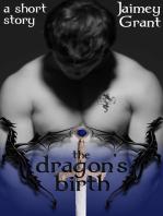 The Dragon's Birth