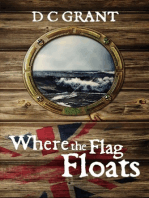Where The Flag Floats
