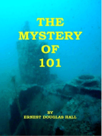 The Mystery of 101