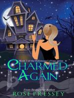 Charmed Again