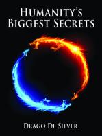 Humanity's Biggest Secrets