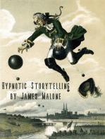 Hypnotic Storytelling