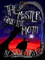 The Master and the Moth