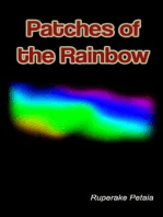 Patches of the Rainbow