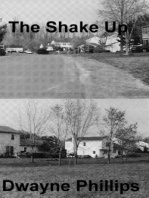 The Shake Up