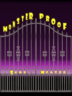 Monster Proof