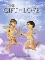 The Gift in Love
