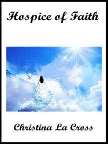 Hospice of Faith