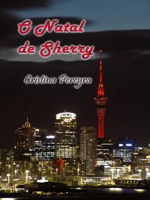 O Natal de Sherry
