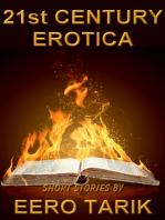 21st Century Erotica
