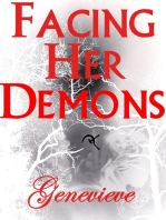 Facing Her Demons