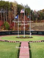 Requiem For A Nation