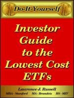 Investor Guide to the Lowest Cost ETFs