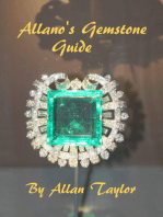 Allano's Gemstone Guide