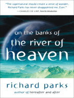 On the Banks of the River of Heaven