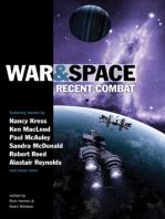 War & Space