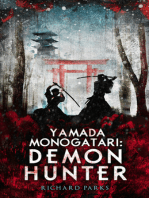 Yamada Monogatari
