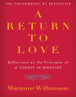A Return to Love by Marianne Williamson Free download PDF and Read online