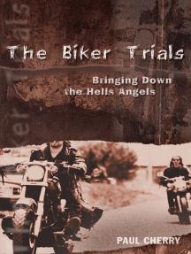 Biker Trials, The by Paul Cherry - Read Online