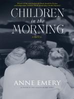 Children in the Morning