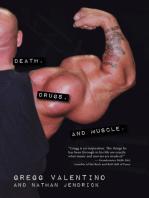 Death, Drugs, & Muscle
