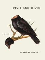 Civil and Civic