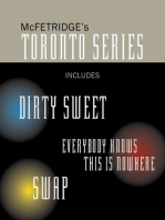 Toronto Series Bundle, The