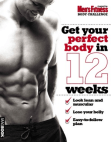 men-s-fitness-body-chall