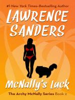McNally's Luck