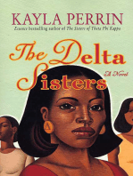 The Delta Sisters