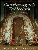 Charlemagne's Tablecloth