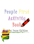 young-kids-pf-activity-bo
