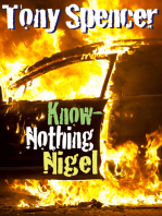Know-Nothing Nigel