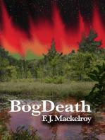 BogDeath