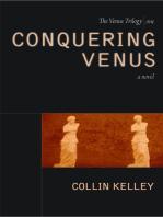 Conquering Venus