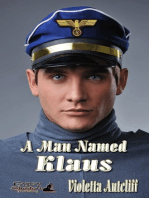 A Man Named Klaus