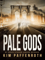 Pale Gods