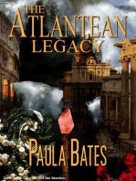 Atlantean Legacy