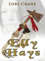 Elly Hays