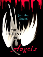 The Descent of Angels