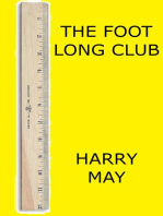 The Foot Long Club