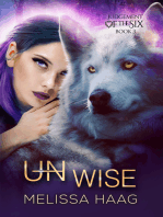 (Un)wise