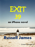 Exit 39