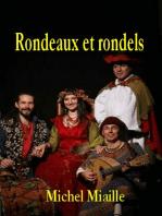 Rondeaux et rondels