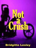 Not a Crush