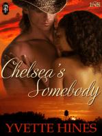 Chelsea's Somebody