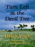 Turn Left at the Devil Tree