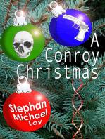 A Conroy Christmas